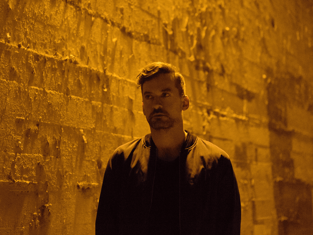 Essential Listening: Bonobo