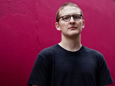 Floating Points invited for all night long DJ set in Manchester