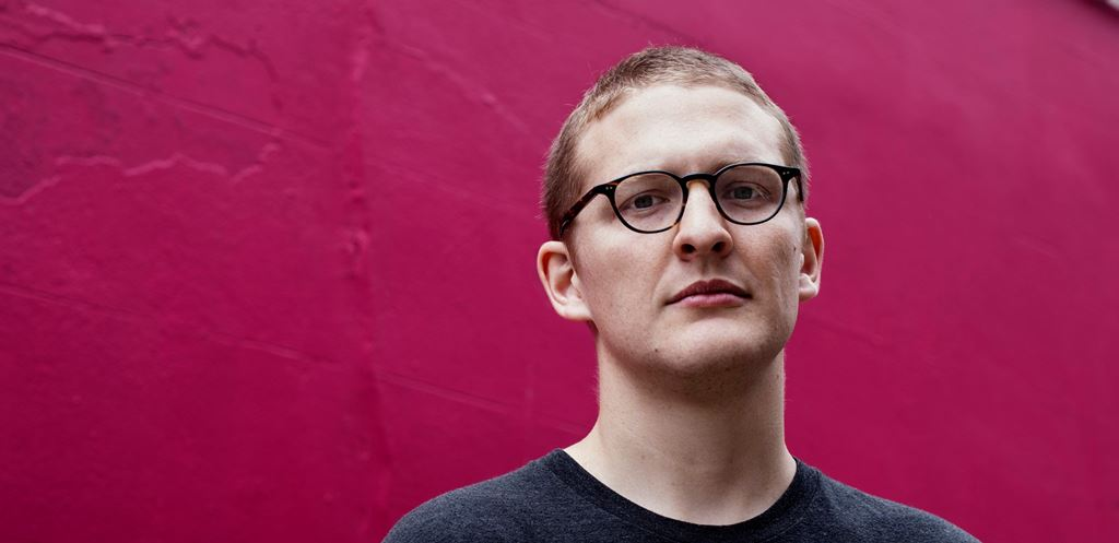 Album of the week: Floating Points - Reflections - Mojave Desert
