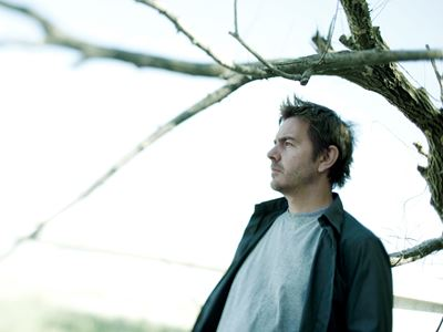Laurent Garnier to play extended set at Egg