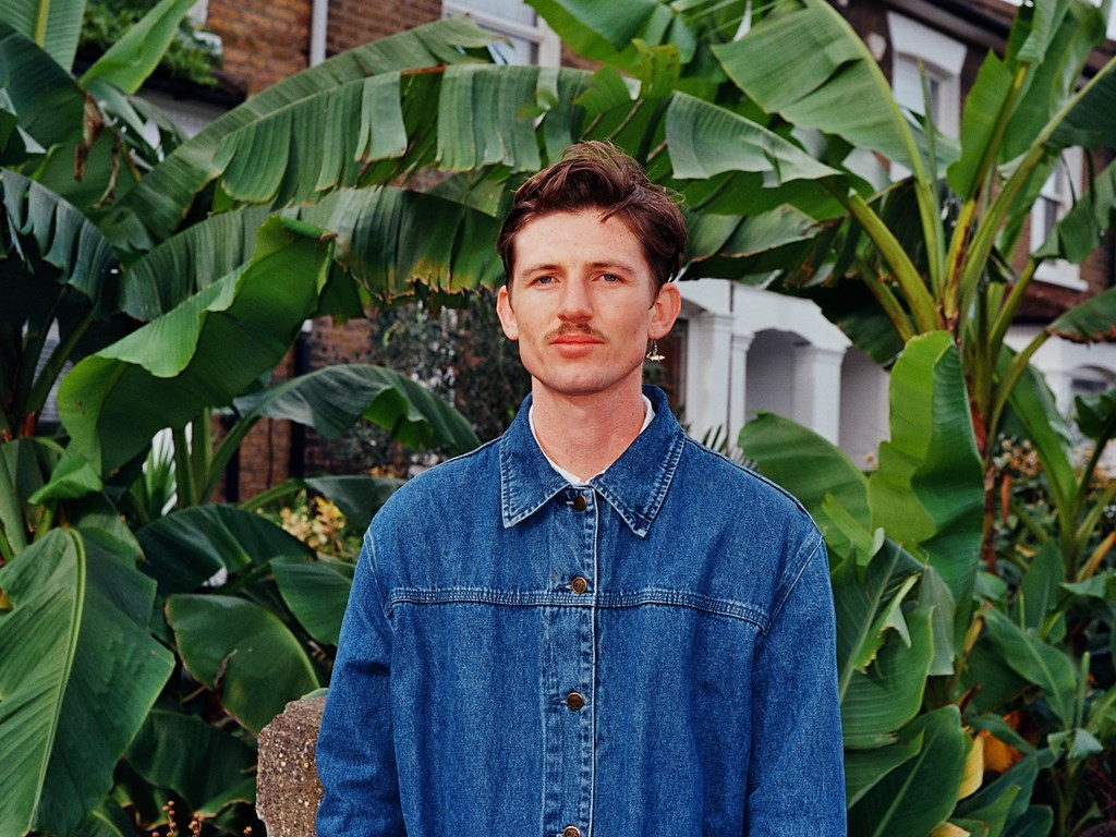 Hidden launch in Leeds as Romare returns to HiFi