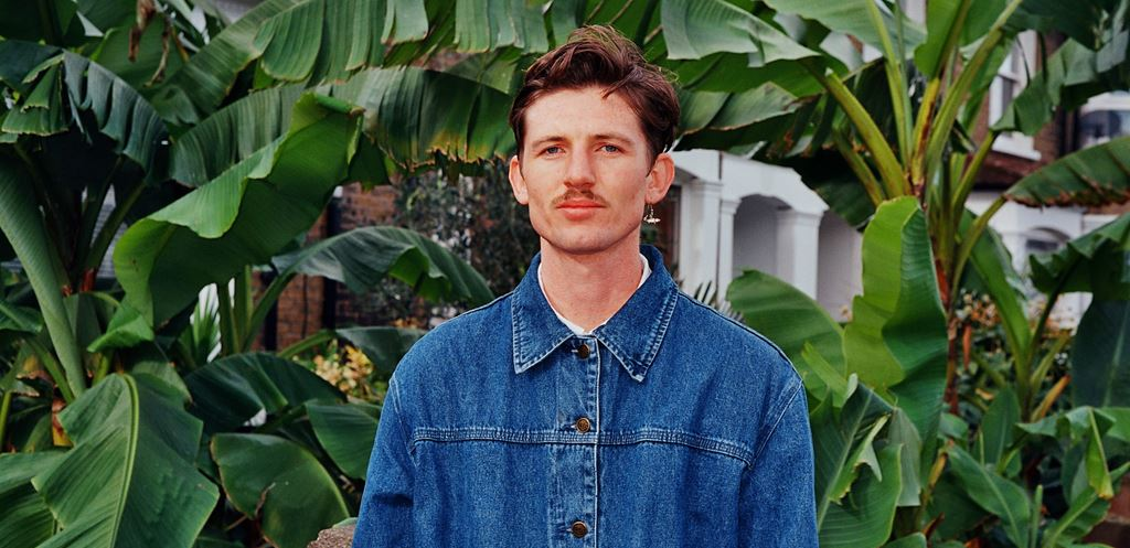 Romare releases video in support of new track