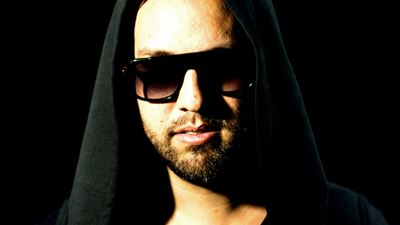 Junction 2 complete lineup with Joseph Capriati, Maceo Plex, Andrew Weatherall and more