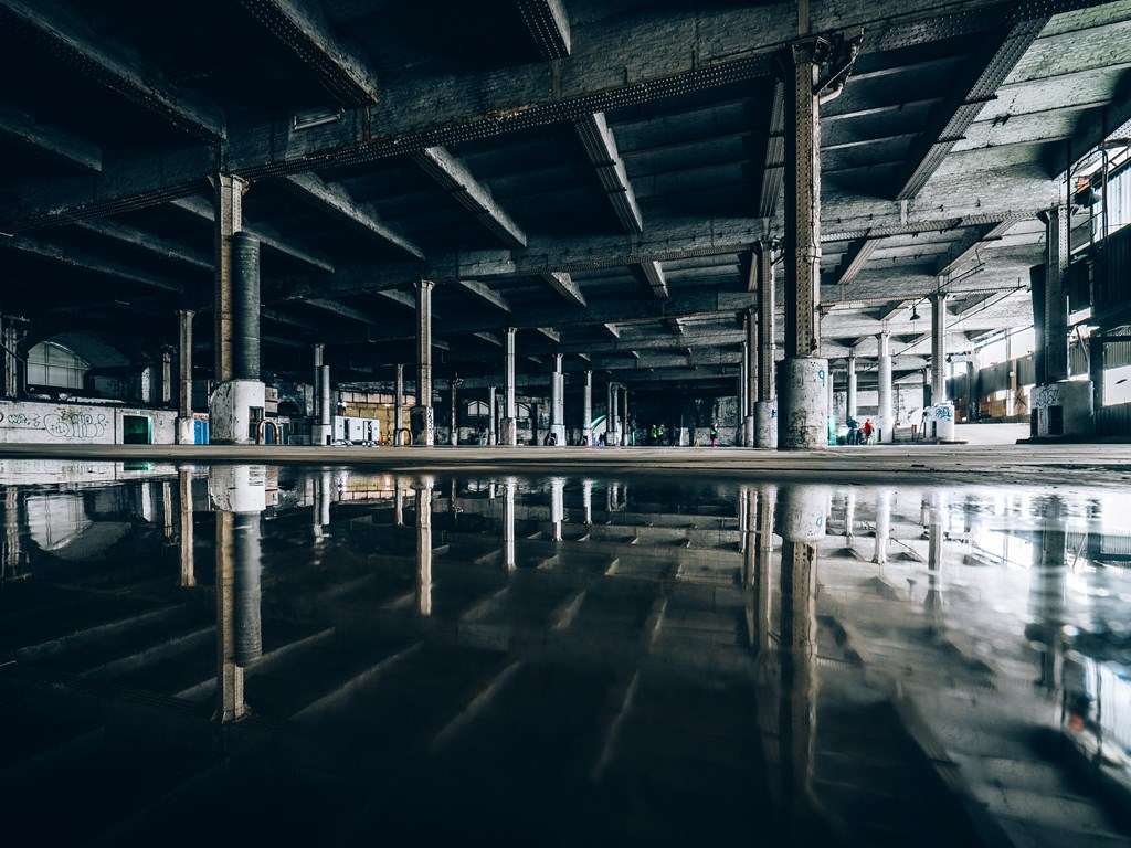 The Warehouse Project returns for 2019 with brand new venue and lineups
