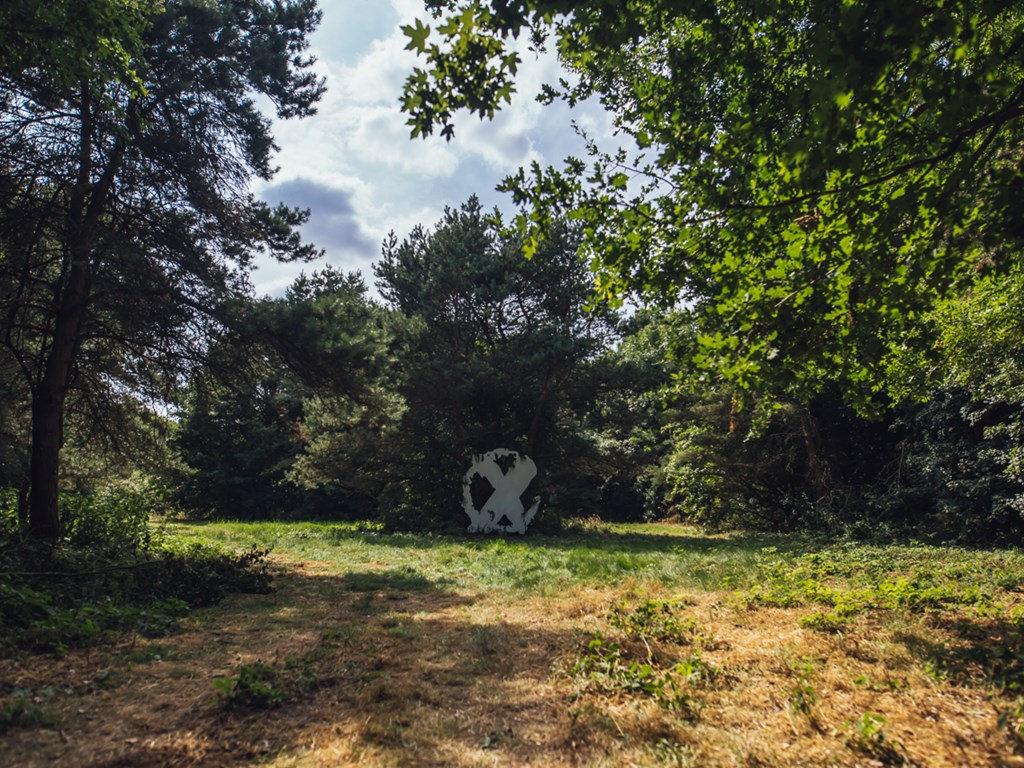 Forbidden Forest announces new venue for September