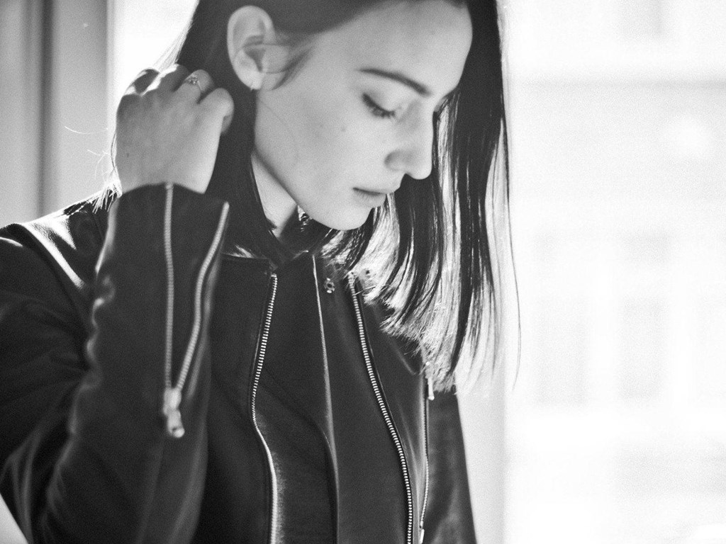 Amelie Lens to headline Liverpool's Invisible Wind Factory