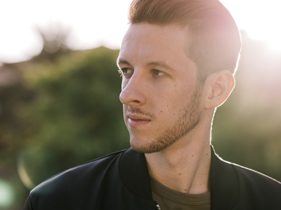 Album Of The Week: Sigala - Brighter Days