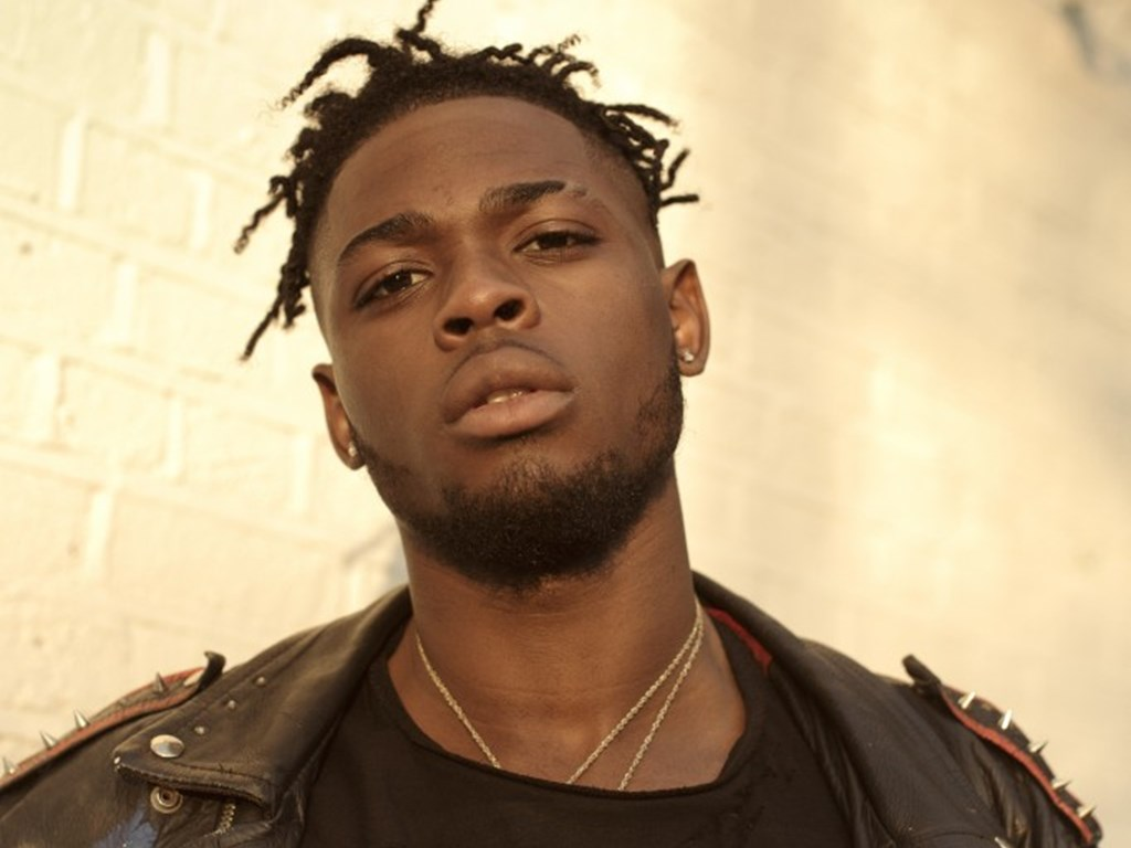 Album Of The Week: Yxng Bane - HBK