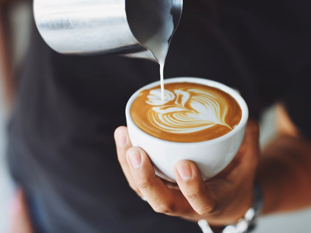 Brighton Coffee Festival makes debut in 2019