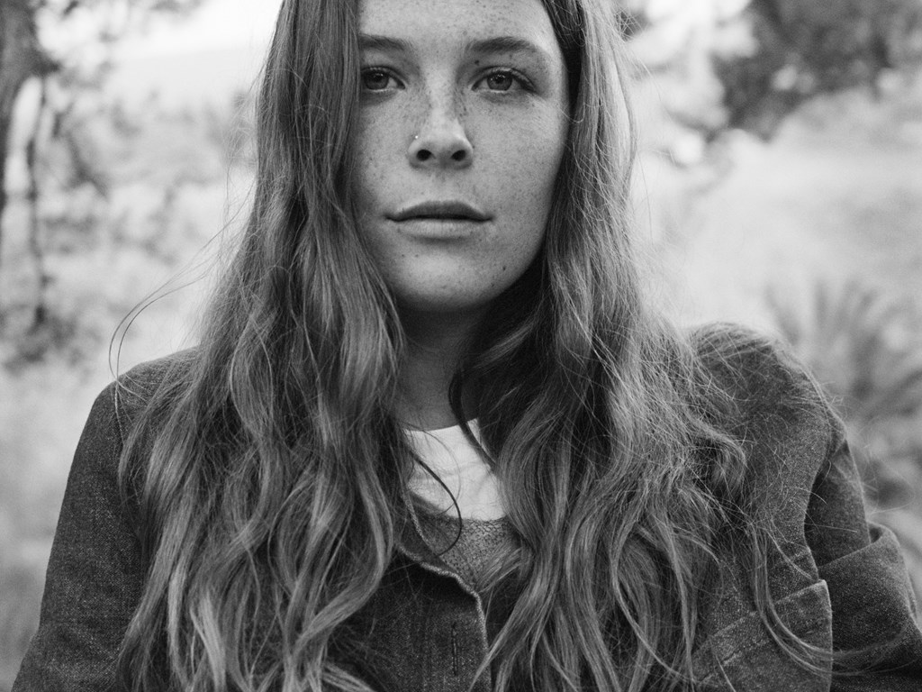Album Of The Week: Maggie Rogers - Heard It In A Past Life