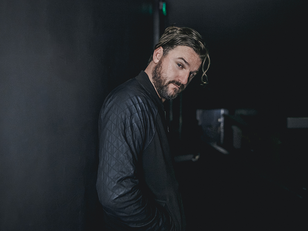 Fly Open Air to host Solomun, Nina Kraviz, Sven Vath and more in May