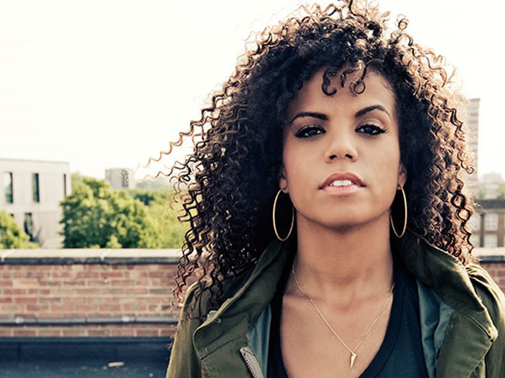 Brixton to host Winter Carnival with Ms Dynamite, Lotto Boyz and more