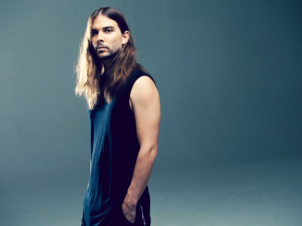 Electric Brixton welcomes Monstercat with Seven Lions this October