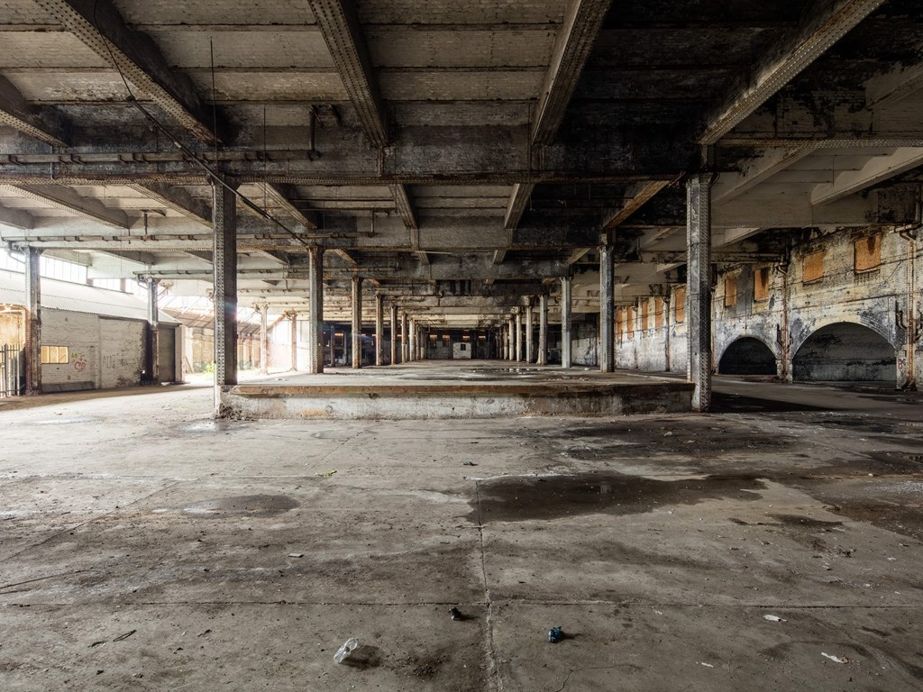 The Warehouse Project reveal full lineup for 2019 season