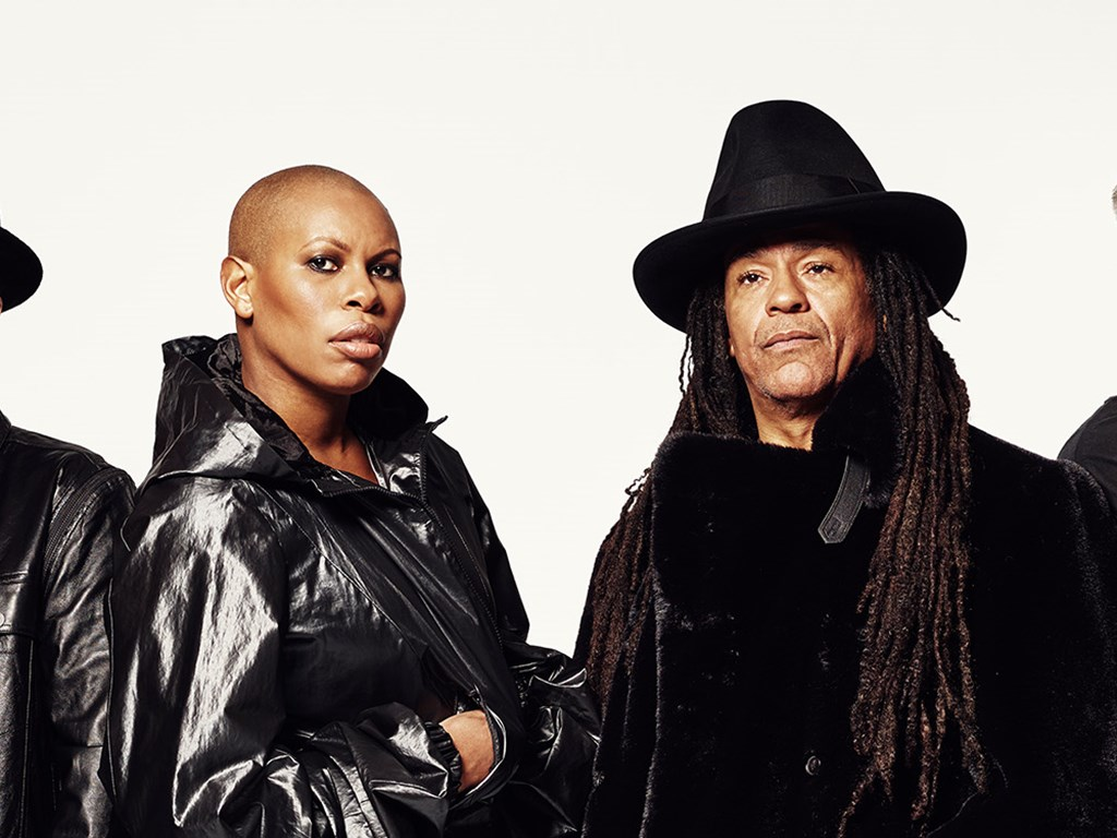 O2 Academy Leeds to host Skunk Anansie at the end of August