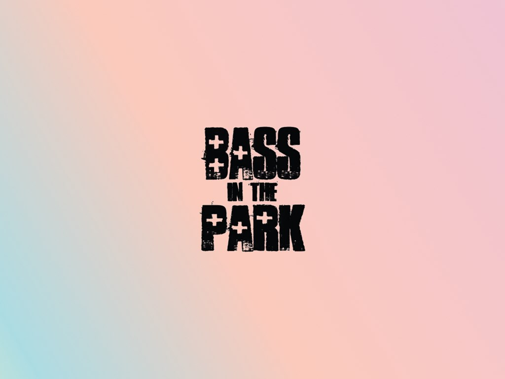 Bass In The Park Outdoor Festival 2019