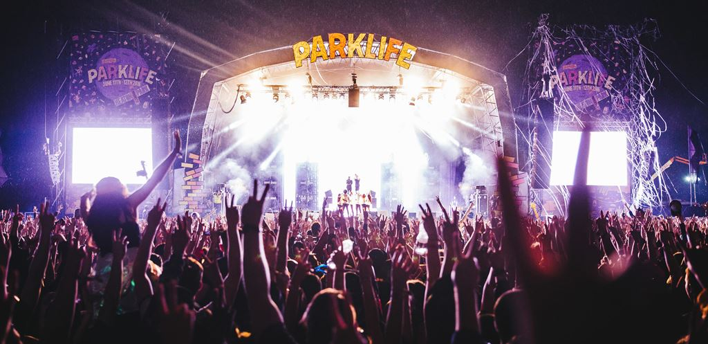Parklife Festival 2017 lineup and tickets released next week