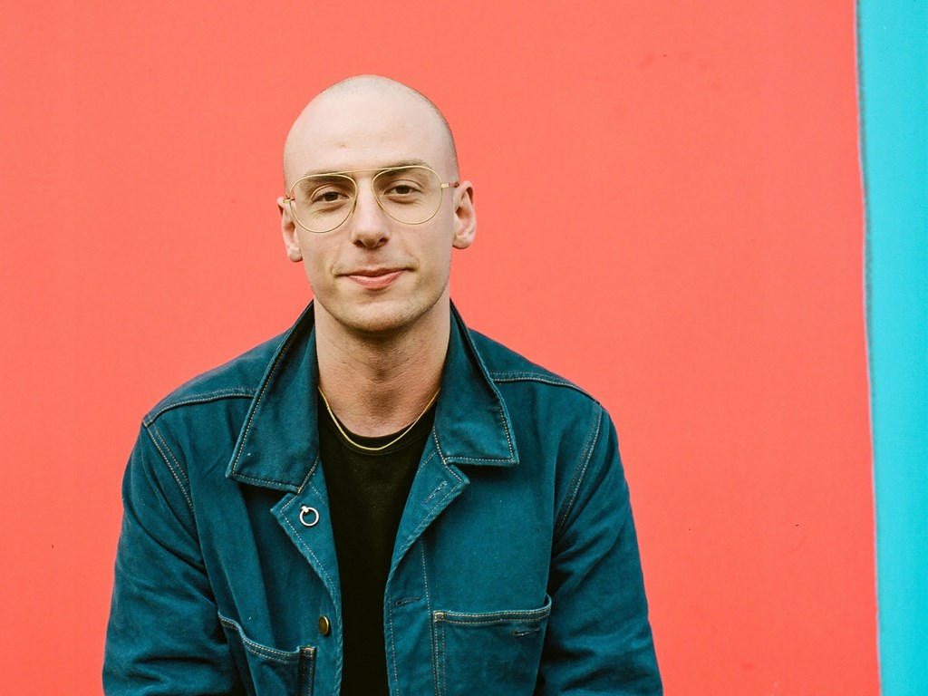 Palms Trax announces residency at XOYO and list of guests