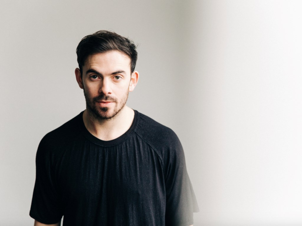 Patrick Topping and Catz N Dogz lead Amnesia London party