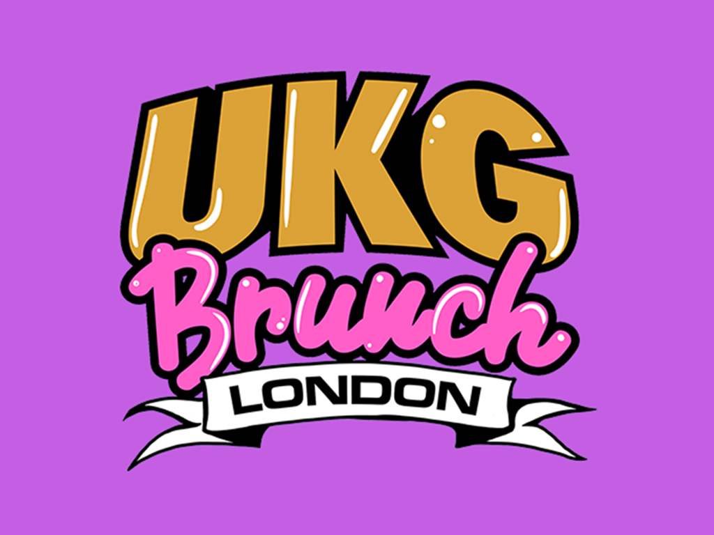 UKG Brunch - London 2020/21