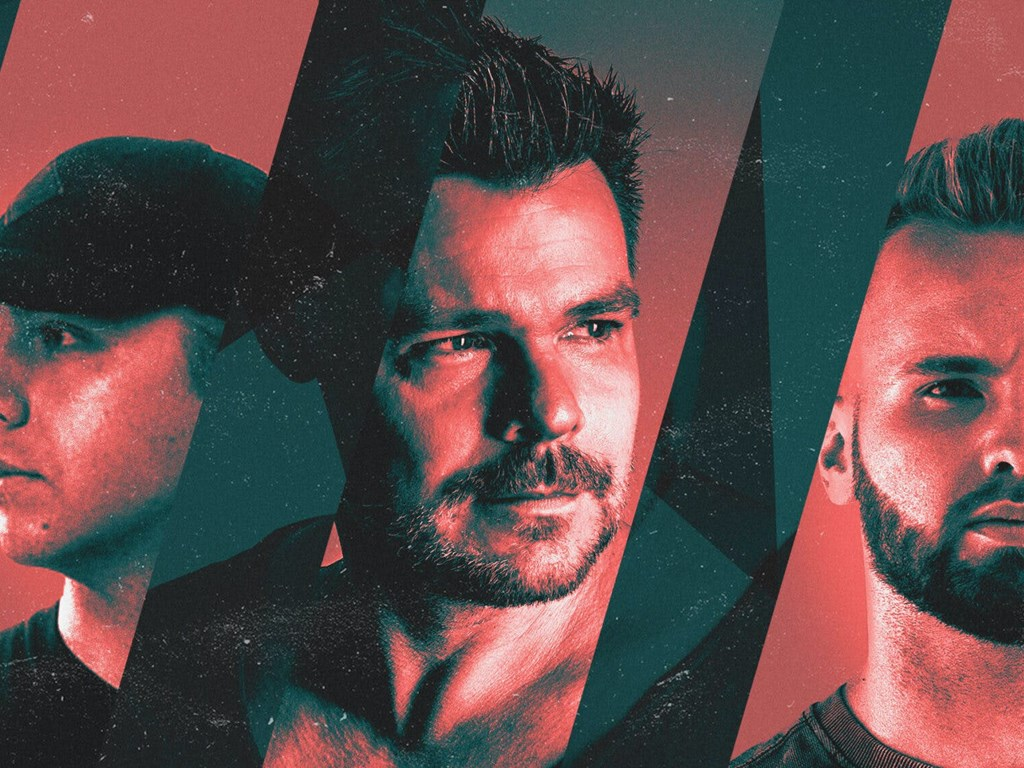 In Conversation: ATB & Topic