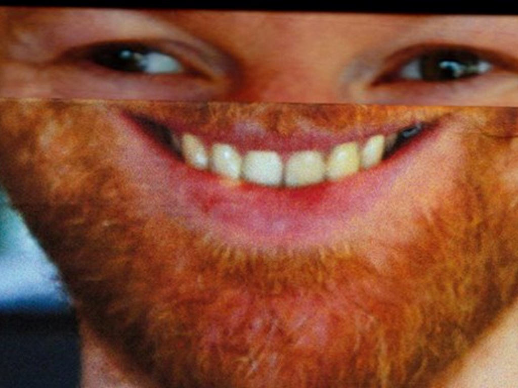 Essential Listening: Aphex Twin