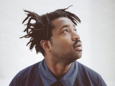 World Island: Sampha, Loyle Carner, Unknown Mortal Orchestra