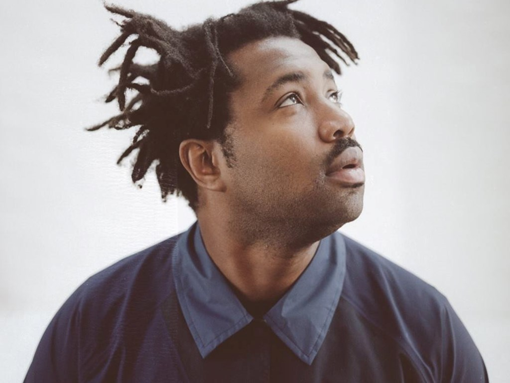 World Island 2018 brings Sampha, Loyle Carner, Unknown Mortal Orchestra and more to Leeds