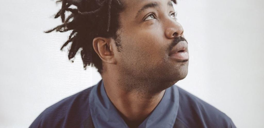 "Listen to Sampha cover Solange's ""Crane in the Sky"""