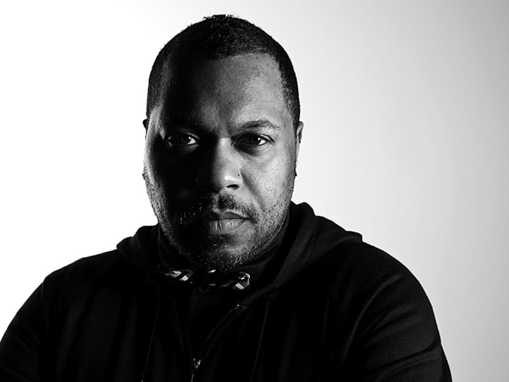 Derrick Carter takes on Manchester's Deaf Institute to celebrate 10th anniversary