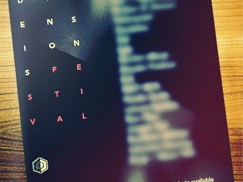 Dimensions Festival announce second wave of artists