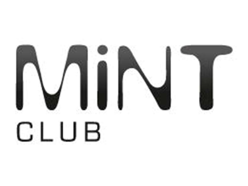 Mint Club celebrates 15 years with Seth Troxler & Carsten Kleman