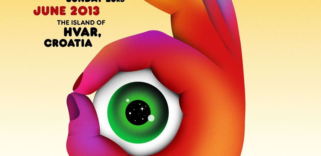 For Festival (Croatia) w/ Tame Impala, Solange, James Blake & more – Tickets On Sale Now