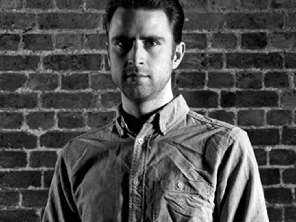 Jackmaster heads up Bigger Than Barry's next Leeds one off