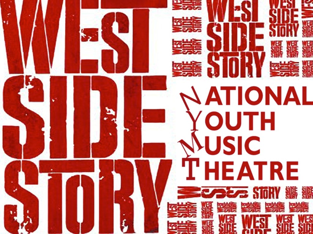 West Side Story comes to Victoria Warehouse, Manchester