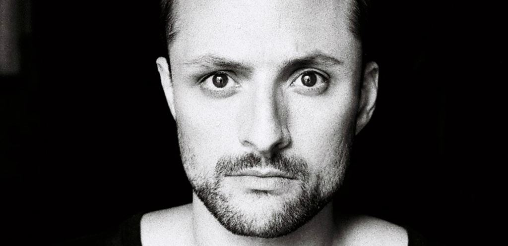 Ryan Elliot added to Cocoon In The Park after party