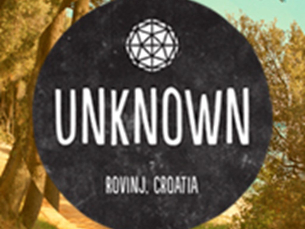 Unknown festival add Maceo Plex, John Talabot, Oneman, London Grammar & Dutch Uncles