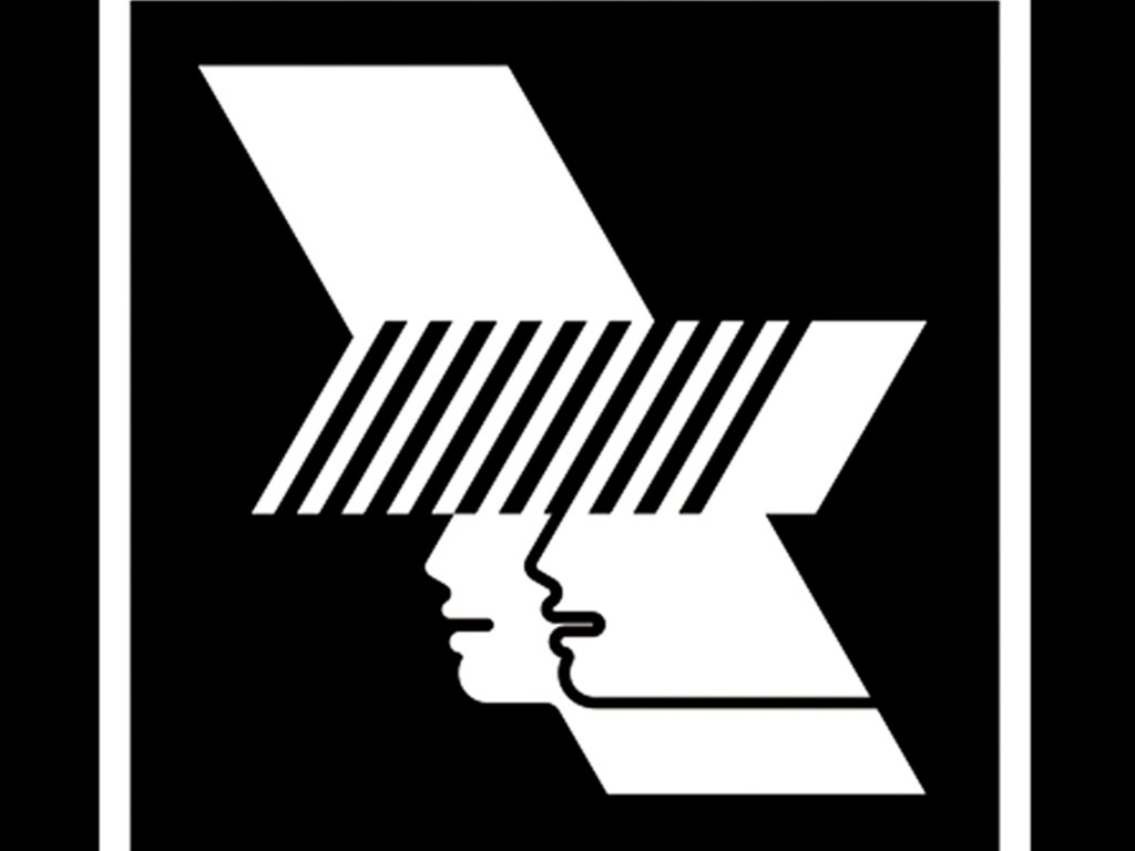 WHP13 Lineups Revealed