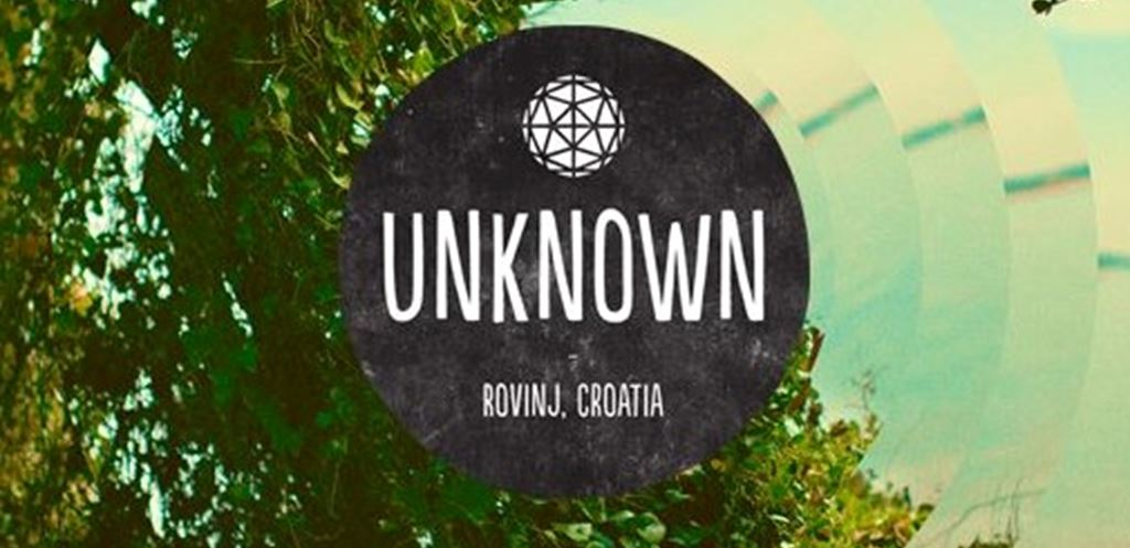 Unknown Festival finalise lineup