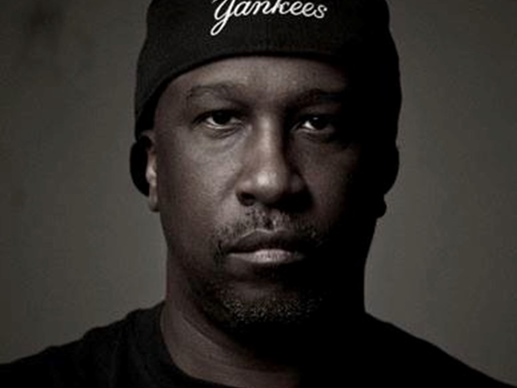 [Event Preview] Hard Times 20 Years with Todd Terry