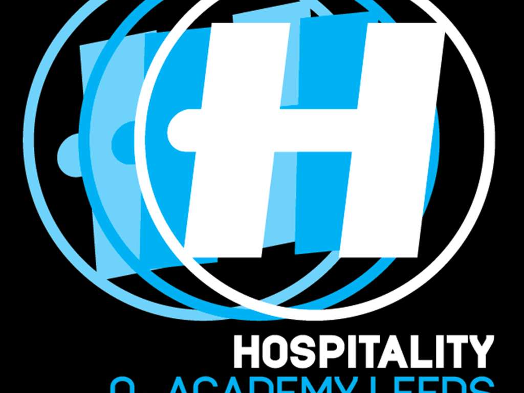 Win Tickets to Hospitality Leeds