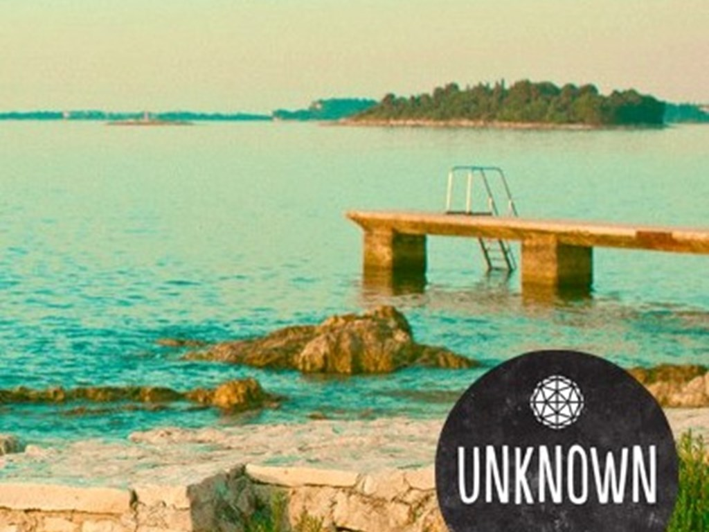 Second wave of Unknown Boat Parties on sale now