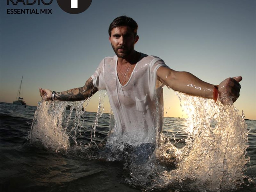 Listen to Hot Since 82's Essential Mix ahead of Prism at Mint Club, Leeds
