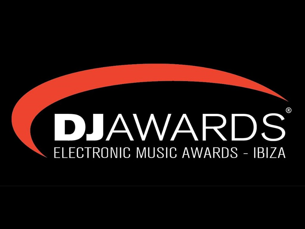 The Results Are In: Ibiza 2013 DJ Awards
