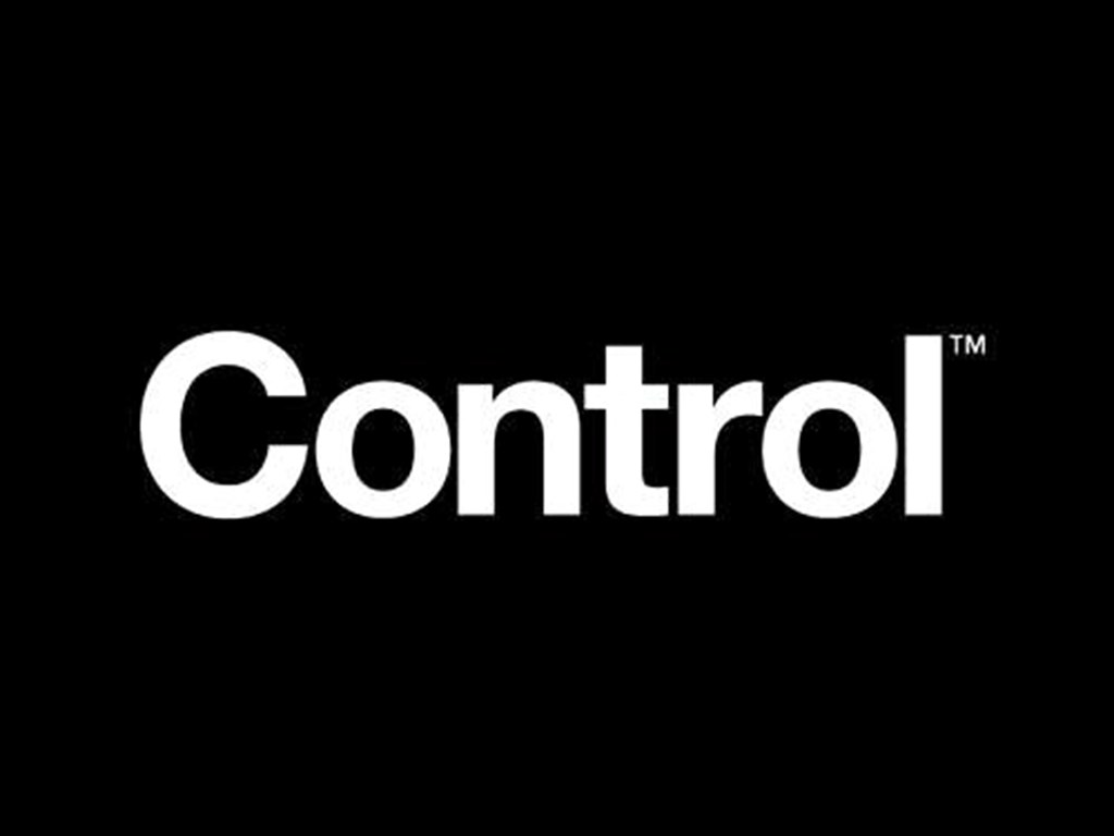 Control Leeds announce 2013 autumn/winter season