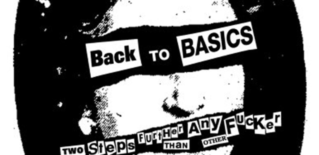 The Warehouse Leeds | The legendary Back to Basics moves to The Warehouse for 2012