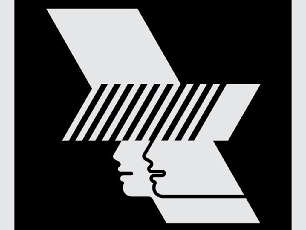 The Warehouse Project In Manchester: 4 Days, 4 Events