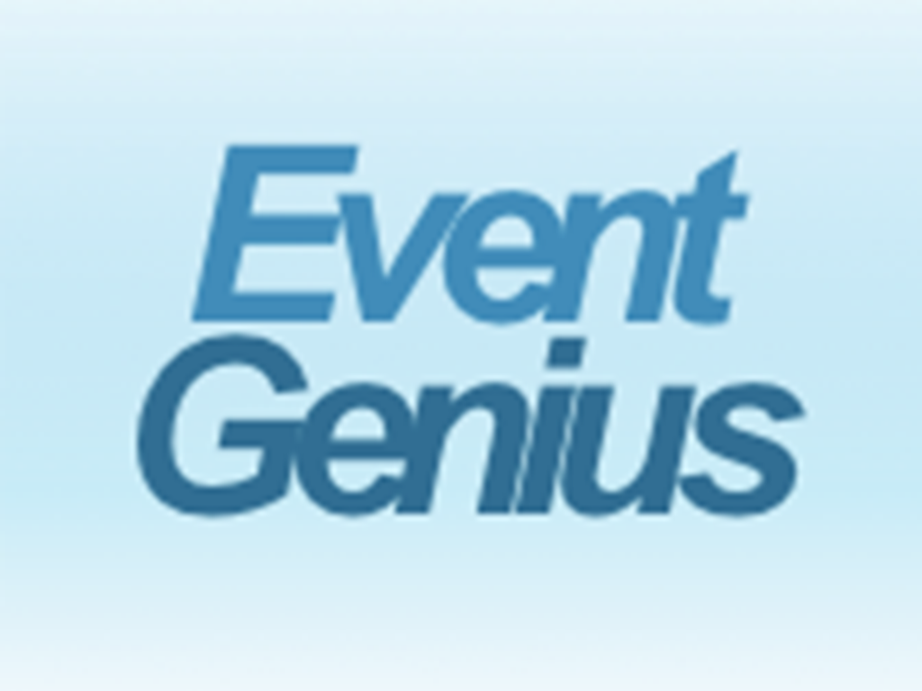 Event Genius an events Phenomenon