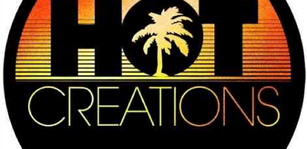 Hot Natured release Benediction on Hot Creations