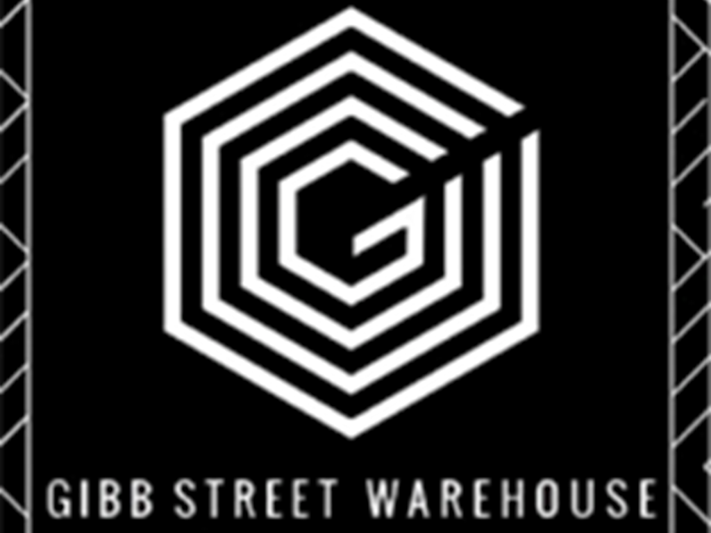 Gibb St Warehouse (Birmingham) Reopens With Marco Carola, Loco Dice & More!